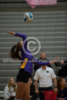 Gallery: Volleyball Skyline @ Issaquah